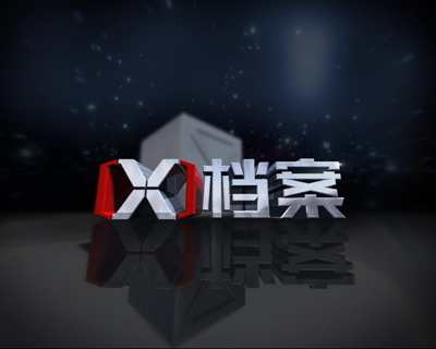 X档案.jpg