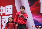 中国梦想秀-超有爱梦想秀